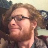 Mrkarden from Rhodes | Man | 25 years old | Virgo