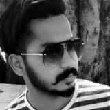 Kumar from Patiala | Man | 29 years old | Leo