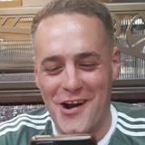 Joe from Brynmawr | Man | 40 years old | Libra