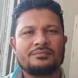 Hossain from Kuala Lumpur | Man | 39 years old | Scorpio