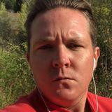 Havoc from Bozeman | Man | 38 years old | Leo