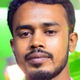 Gopal from Gangarampur | Man | 29 years old | Sagittarius