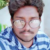 Vishal from Nalgonda | Man | 25 years old | Virgo