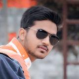 Aahil from Bijnor   Man   22 years old   Aquarius