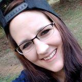Courtneykay from Marysville | Woman | 27 years old | Aquarius