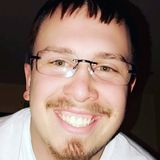 Joseph from Lynnville   Man   22 years old   Aries