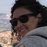 Melba from Clermont-Ferrand | Woman | 38 years old | Scorpio