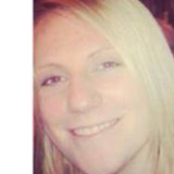 Charlies from Halifax | Woman | 35 years old | Aries