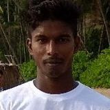 Vasant from Sanguem | Man | 22 years old | Leo
