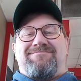 Jeepman from Devils Lake | Man | 49 years old | Capricorn