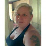Gaz from Peterborough   Woman   42 years old   Pisces