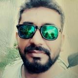 Mahi from Bhandardaha | Man | 31 years old | Libra
