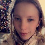 Katieb from Epworth   Woman   22 years old   Gemini