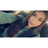 Joanna from Burlington | Woman | 24 years old | Aries
