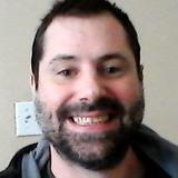 Ryanwilkie7Yi from Lumby | Man | 41 years old | Taurus