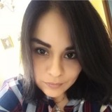 Diana from Huesca | Woman | 35 years old | Gemini