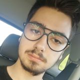 Alexis from Poitiers | Man | 22 years old | Gemini