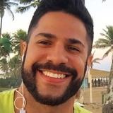 Manjam from Dalton | Man | 36 years old | Scorpio