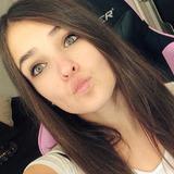 Sara from Gadsden | Woman | 26 years old | Scorpio