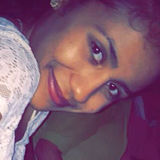 Kat from North Port | Woman | 24 years old | Virgo