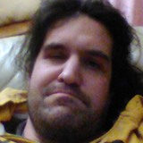 Pickettn1Dv from Glasgow Village | Man | 36 years old | Capricorn