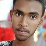 Ankit from Begusarai   Man   20 years old   Virgo