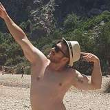 Alex from Sevenoaks | Man | 25 years old | Taurus