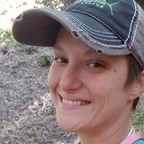 Dana from Ingleside | Woman | 31 years old | Virgo