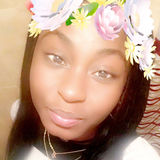 Prettylatty from East Orange   Woman   31 years old   Aries