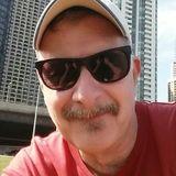 Jr from Berwyn | Man | 57 years old | Aquarius