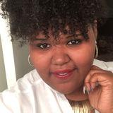 Meia from Lakewood | Woman | 31 years old | Gemini