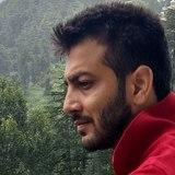 Manu from Ramnagar | Man | 26 years old | Libra