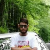 Kyllian from Vonnas | Man | 19 years old | Leo