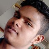 Pratham from Trichur | Man | 29 years old | Sagittarius