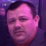 Josekuis from New Rochelle | Man | 50 years old | Gemini