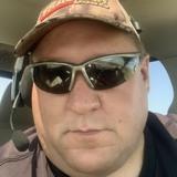 Dakotan from Killdeer   Man   42 years old   Leo