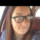 Cmays from Coeur D Alene | Woman | 28 years old | Gemini