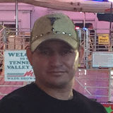 Jose from Maryville | Man | 35 years old | Capricorn