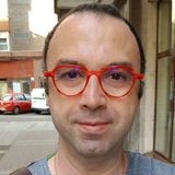 Pablos from Valladolid   Man   45 years old   Scorpio