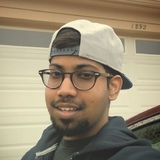 indian christian in Tennessee #9