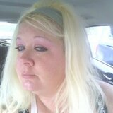 Ela from Portage | Woman | 39 years old | Leo
