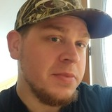 Daniel from Fond du Lac | Man | 34 years old | Libra