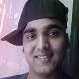 Suvo from Calcutta | Man | 31 years old | Gemini