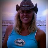 Alysia from Erie   Woman   49 years old   Pisces