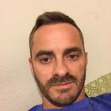 Fooser from Centerton | Man | 42 years old | Leo