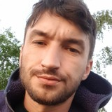 Florinflorin9O from Bournemouth | Man | 27 years old | Taurus