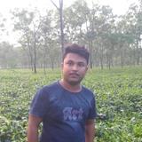 Sandy from Balurghat | Man | 26 years old | Taurus