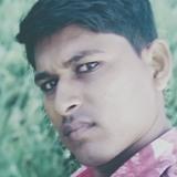 Dipak from Gondia | Man | 26 years old | Libra