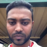 Bhavz from Quakers Hill | Man | 36 years old | Libra