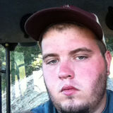 Dreese from Tishomingo | Man | 24 years old | Virgo